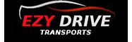 Ezy Drive